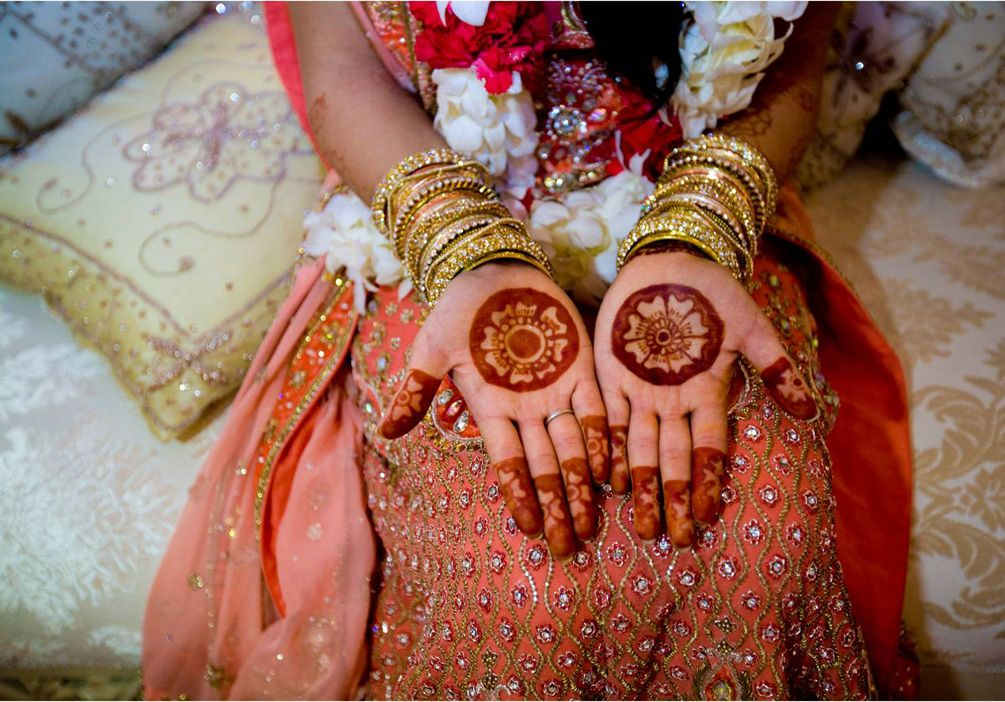 traditional indian dating customs Incorporate some indian traditions into your wedding with the following customs wedding home unique wedding ideas indian wedding traditions and customs indian wedding traditions and customs last edited by : jill emerson tweet print: email: indian weddings are traditionally multi-day affairs, and involve many intricate.